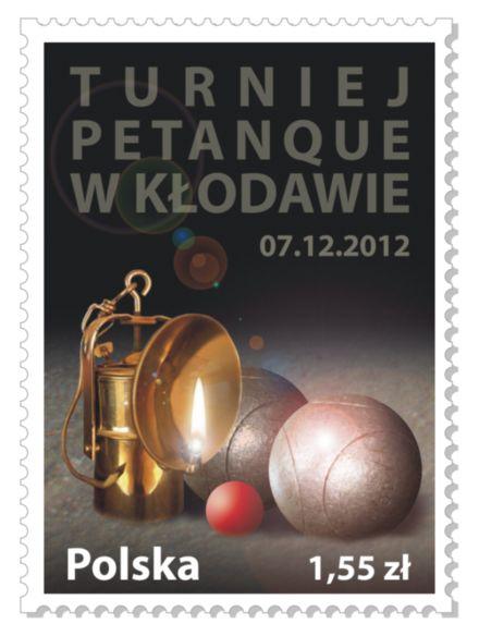 - 20121122_kklodawa_znaczek.jpg