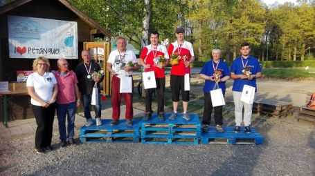 - 20170513_zywiec_mp_dublety_podium.jpg