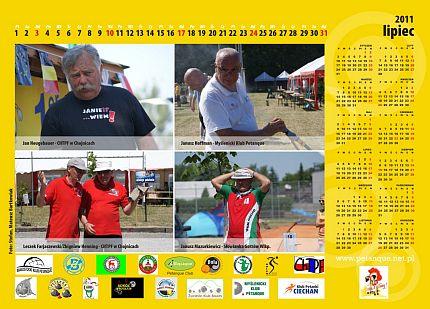 - 20110101_kalendarz_petanque_mini_012.jpg
