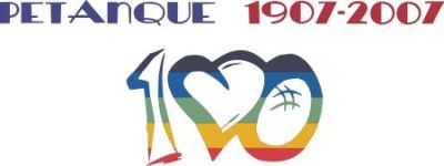 - logo_100_lat_petanque.jpg