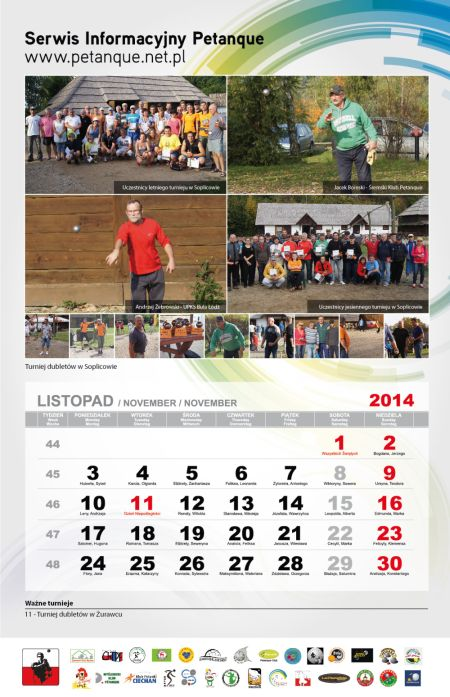 - 20131213_kalendarz_listopad1.jpg