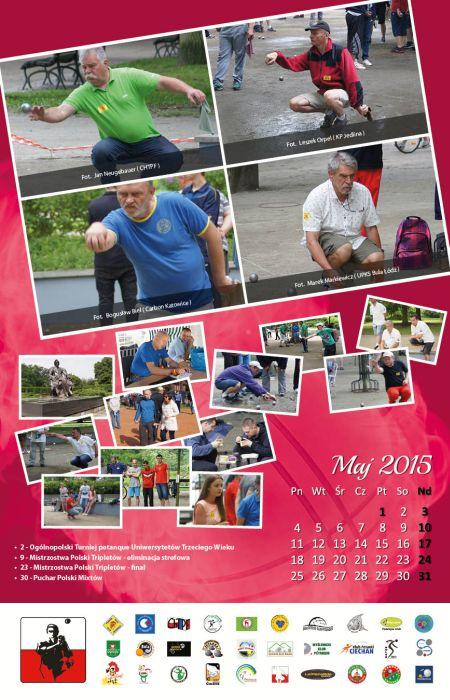 - 20141206_kalendarz_maj1.jpg