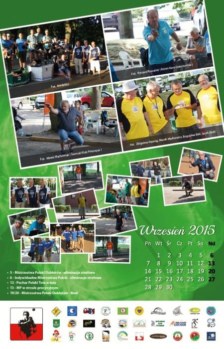 - 20141206_kalendarz_wrzesien1.jpg